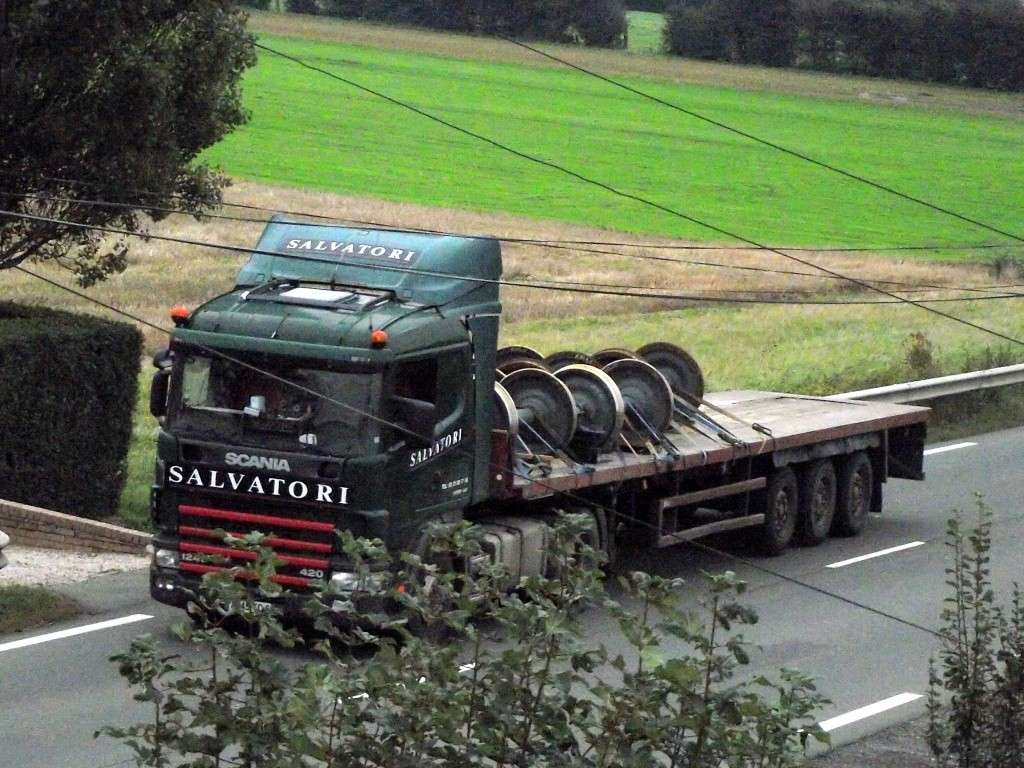 Salvatori (Calais) (62) (transporteur disparu) Dscf3729