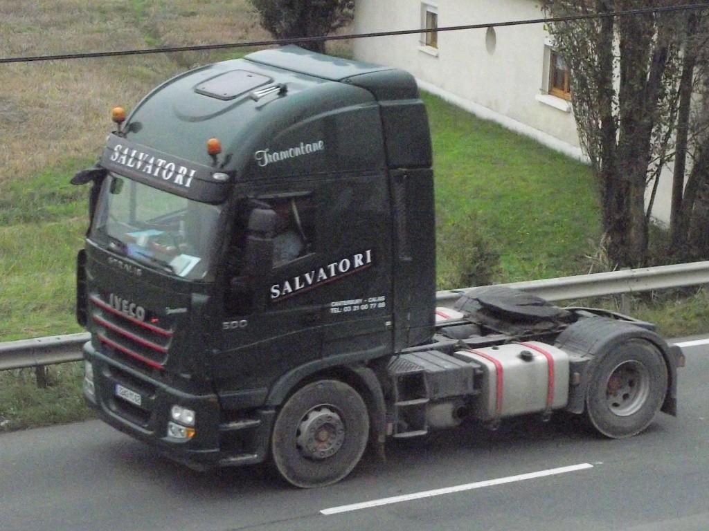 Salvatori (Calais) (62) (transporteur disparu) Dscf3730