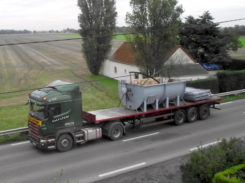 Salvatori (Calais) (62) (transporteur disparu) Dscf3913
