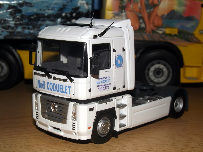 Miniatures camions 1/50 et 1/43 de David 36. Dscf5710