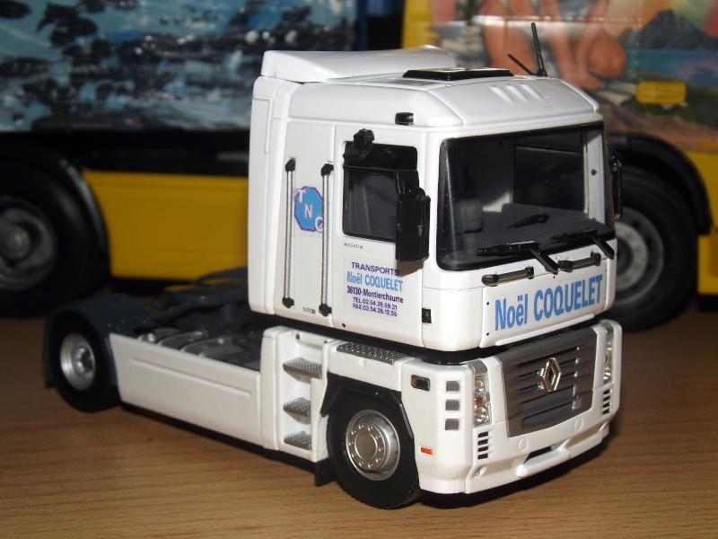 Miniatures camions 1/50 et 1/43 de David 36. Dscf5711