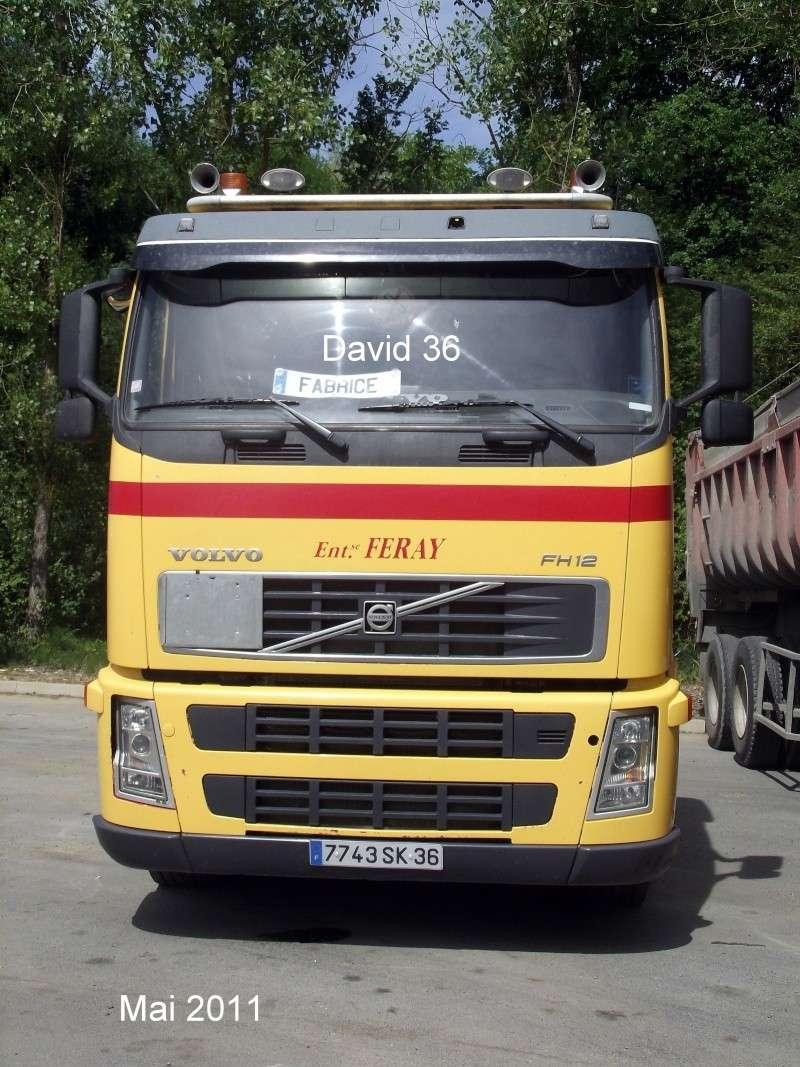 Feray (Chateauroux, 36) Dscf5724