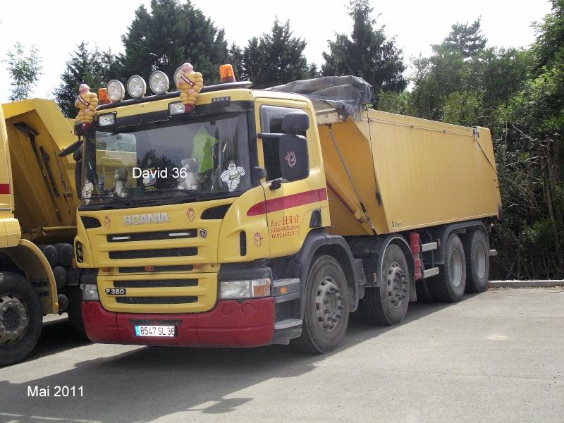Feray (Chateauroux, 36) Dscf5810