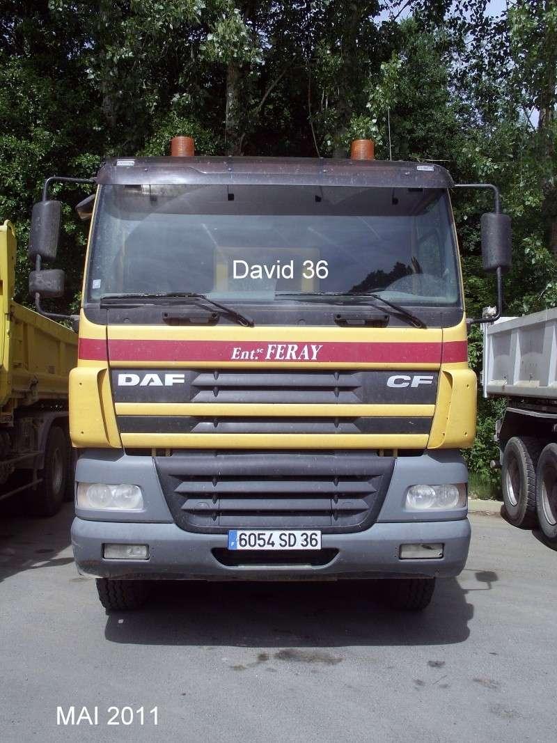 Feray (Chateauroux, 36) Dscf5811