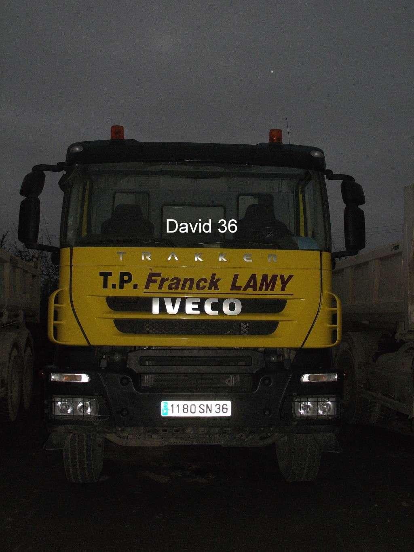 Franck Lamy (Saint Maur, 36) Forum_12