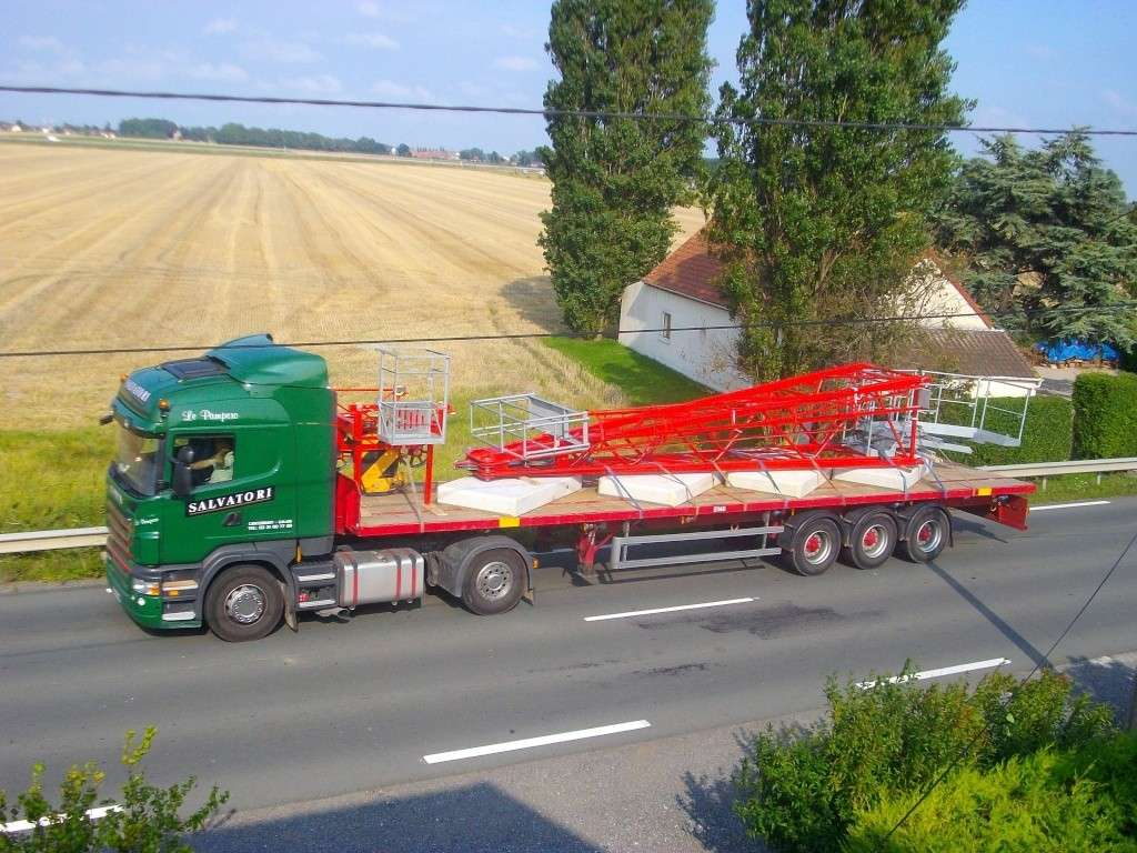 Salvatori (Calais) (62) (transporteur disparu) Imgp0016