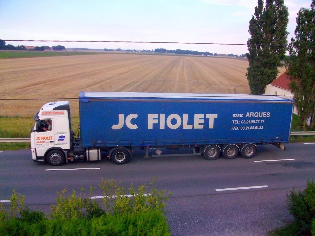 JC Fiolet (Arques 62) Imgp0712
