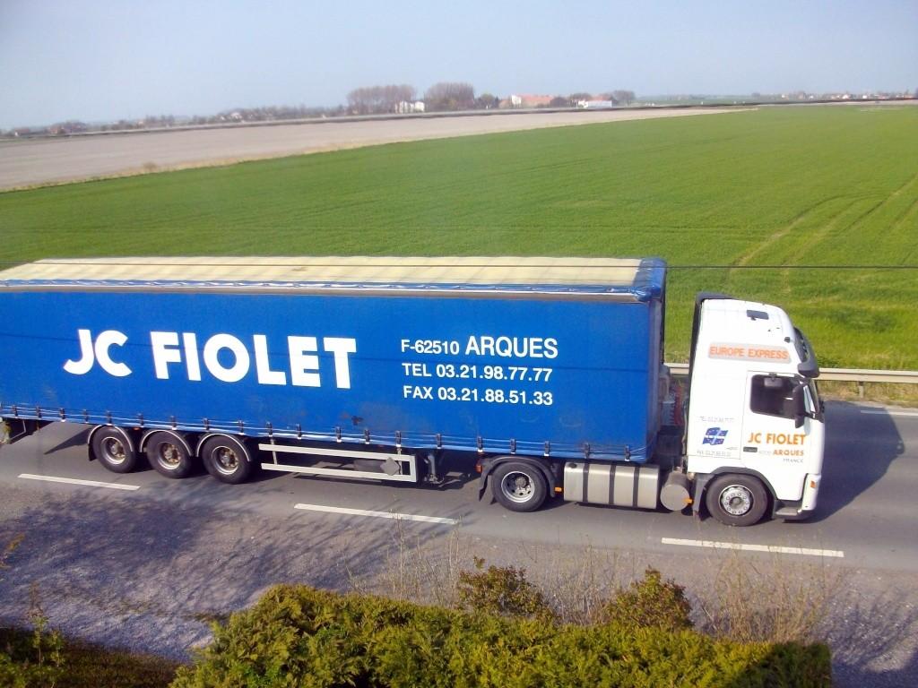 JC Fiolet (Arques 62) Imgp7415