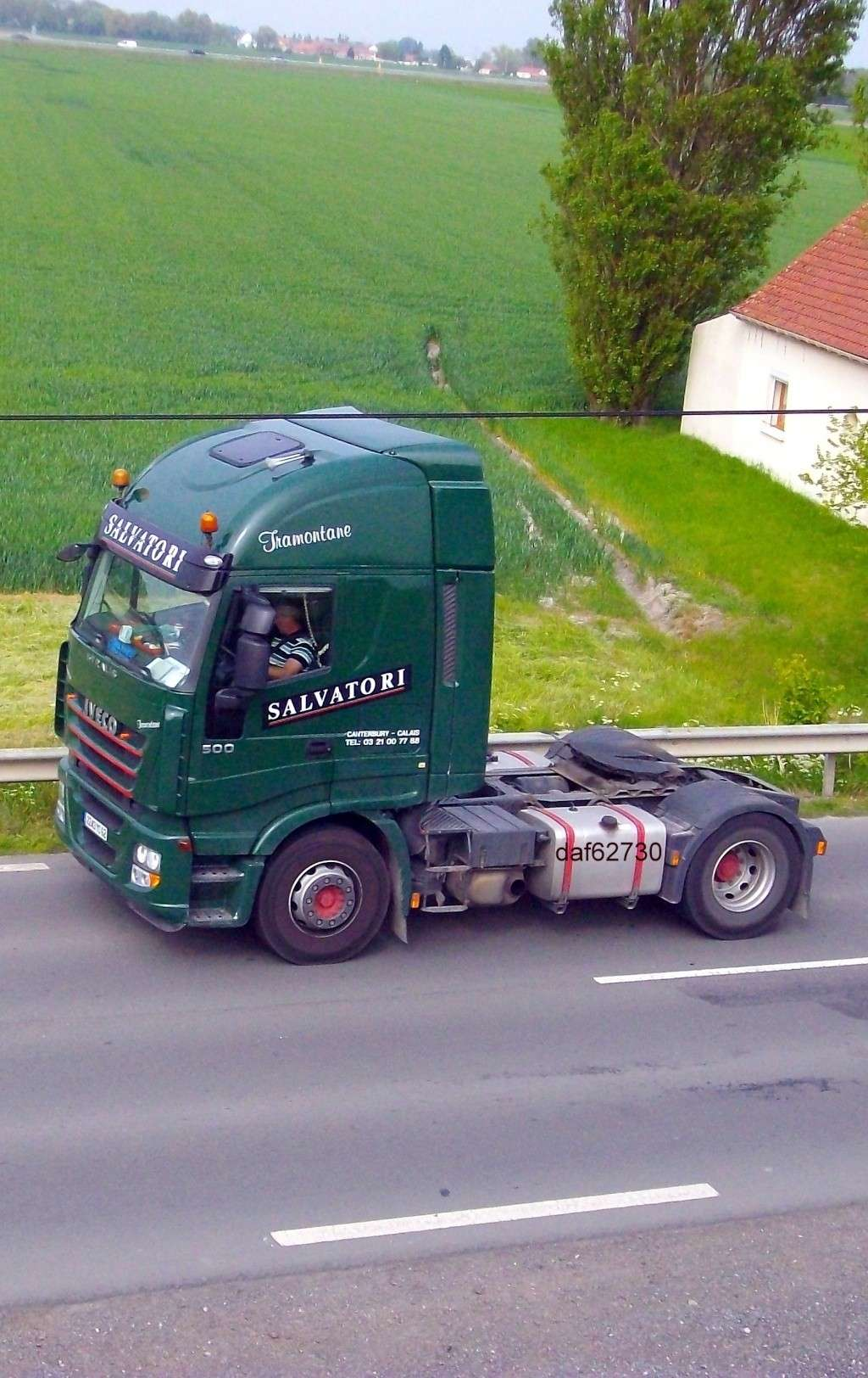 Salvatori (Calais) (62) (transporteur disparu) Imgp7710