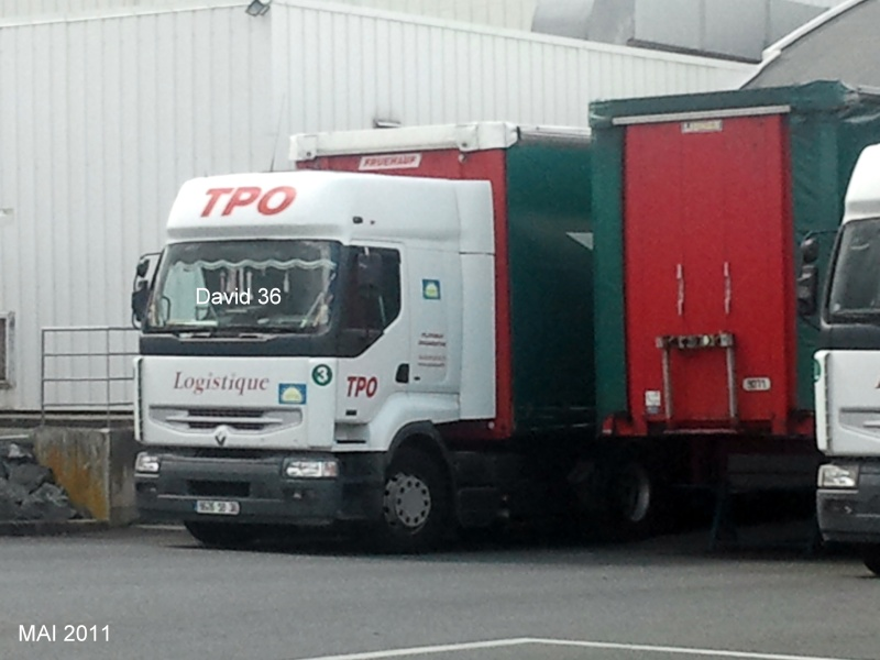TPO (Transports Pluviaud Organisation) (Déols, 36) Photo076