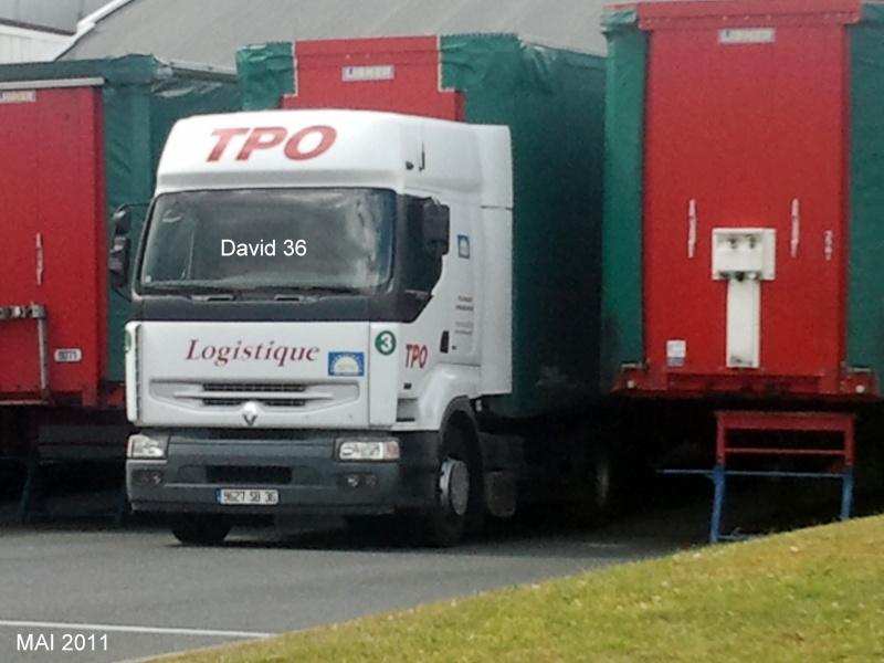 TPO (Transports Pluviaud Organisation) (Déols, 36) Photo077