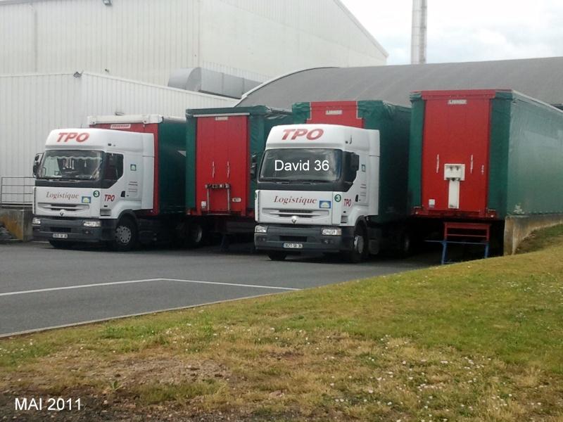 TPO (Transports Pluviaud Organisation) (Déols, 36) Photo078