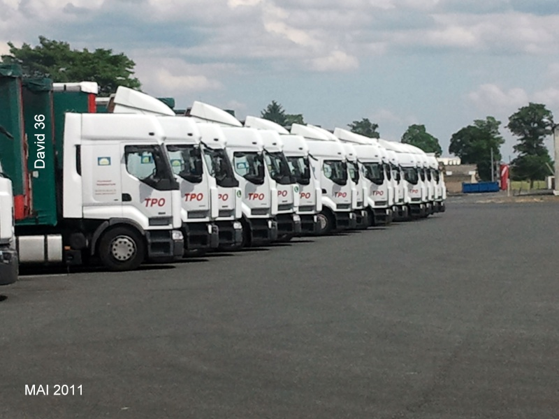 TPO (Transports Pluviaud Organisation) (Déols, 36) Photo080