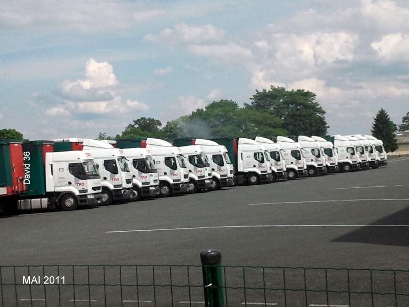 TPO (Transports Pluviaud Organisation) (Déols, 36) Photo081