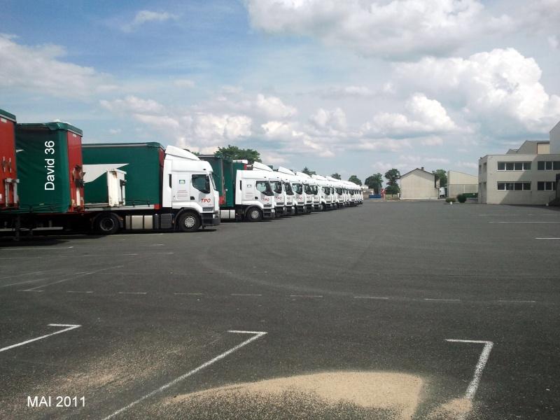 TPO (Transports Pluviaud Organisation) (Déols, 36) Photo082