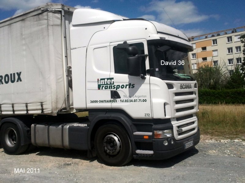 Inter Transports (Chateauroux) (36) Photo107