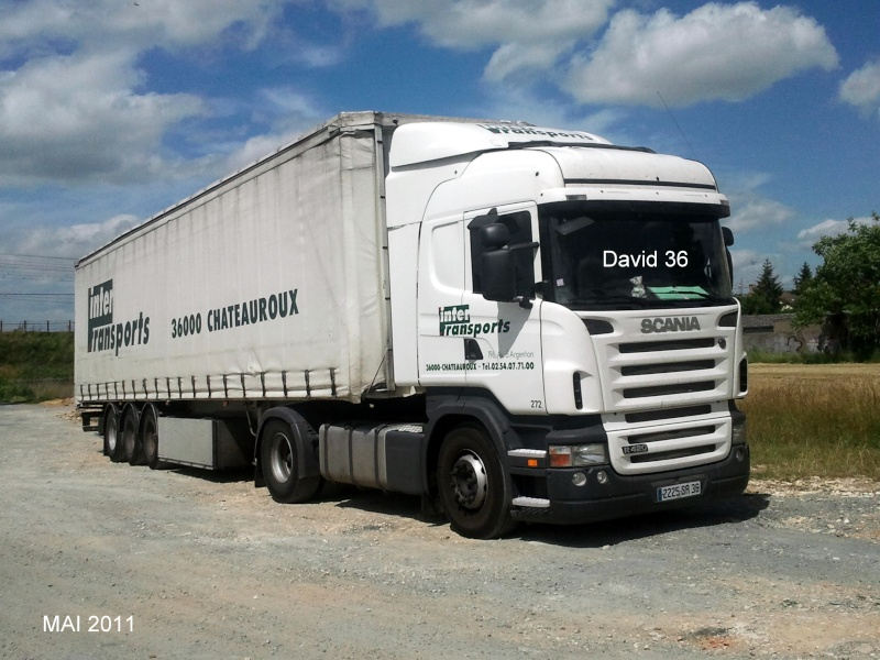 Inter Transports (Chateauroux) (36) Photo108
