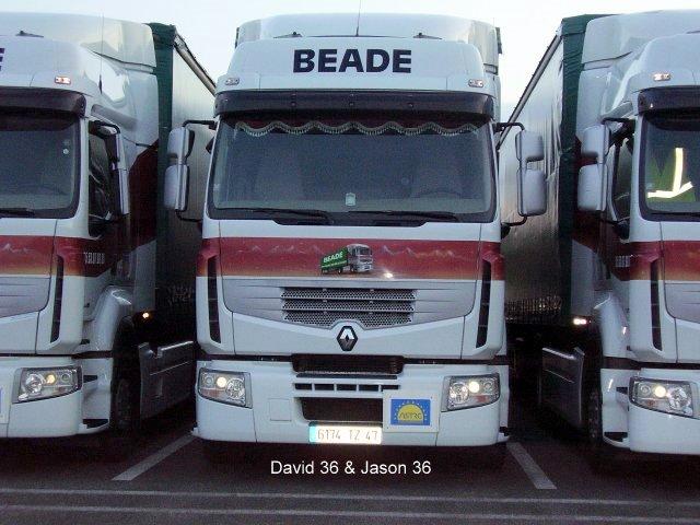 Beade (Colayrac Saint Cirq, 47) Pre_210