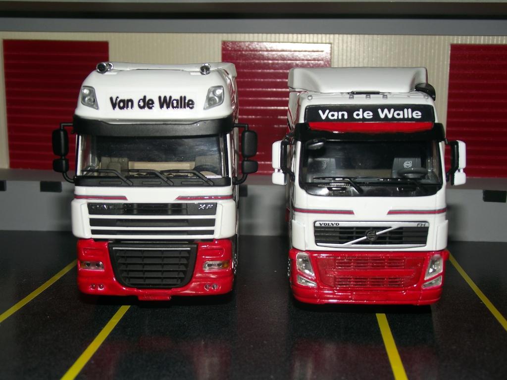 Miniatures camions 1/50 et 1/43 de David 36. Van_de14