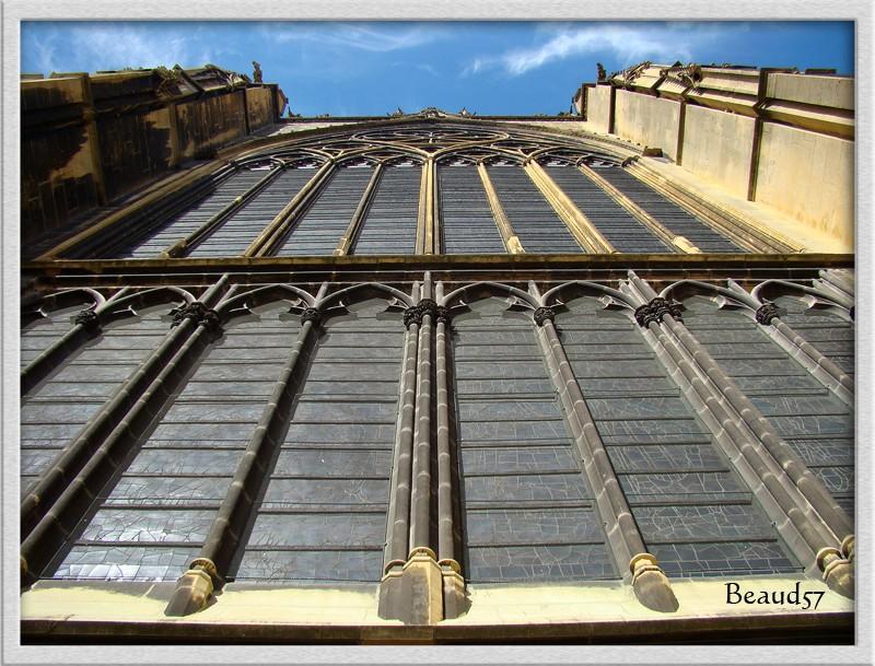 Monuments divers (et non pas d'été...) Cathad10