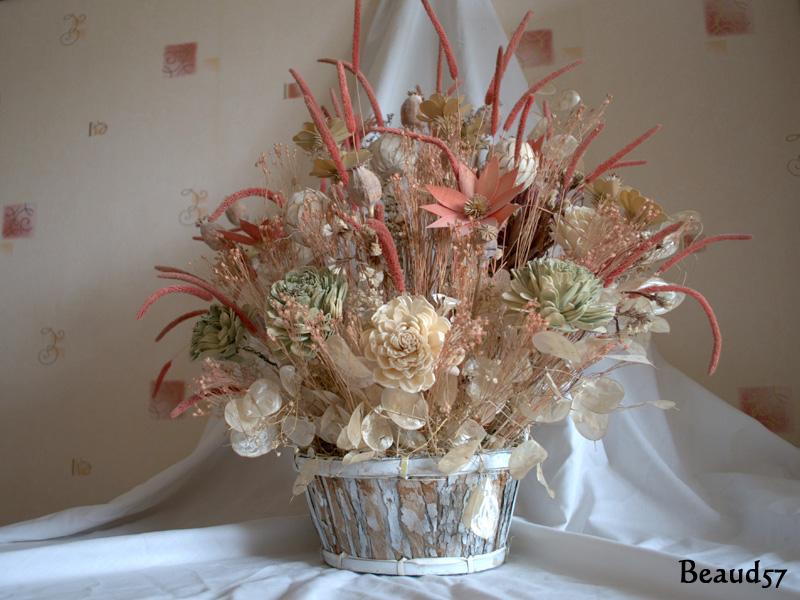 concours photo du mois d'octobre 2010. Thème : Fleurs ou feuilles séchées Fleurs10