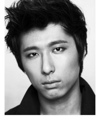 [K-Actrice] Yoon Eun Hye 20100914