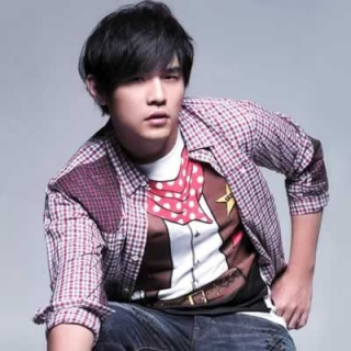 Jay Chou Jay-ch10
