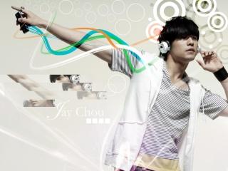Jay Chou Jay_ch12
