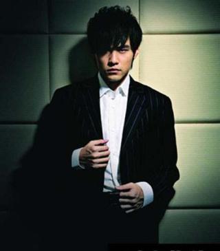 Jay Chou Jaycho13