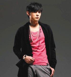 Jay Chou Taiwan10