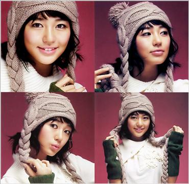 [K-Actrice] Yoon Eun Hye Yeh_0110