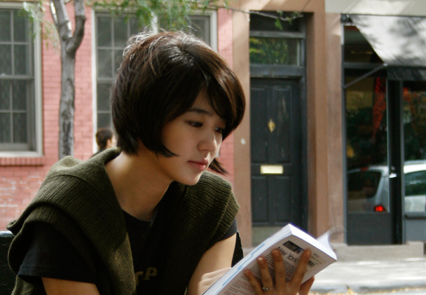 [K-Actrice] Yoon Eun Hye Yoon_e13