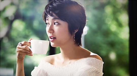 [K-Actrice] Yoon Eun Hye Yoon_e14