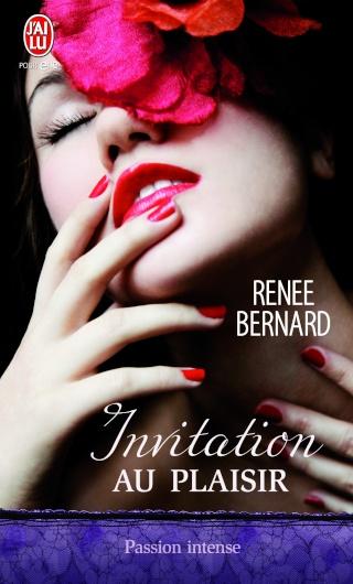 Invitation au plaisir 97822930