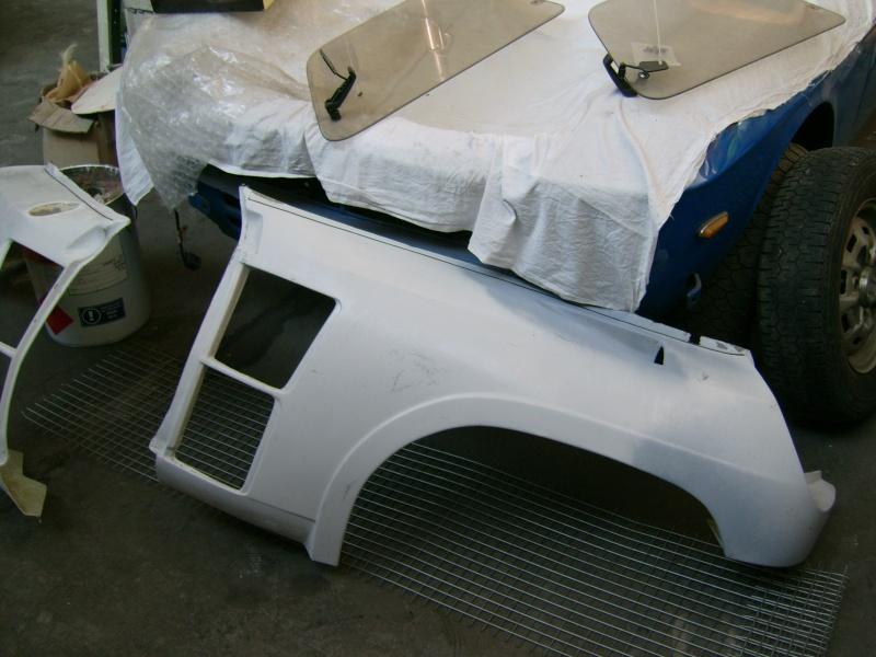 reconstruction de ma r5 turbo brulé - Page 4 Aile_a10