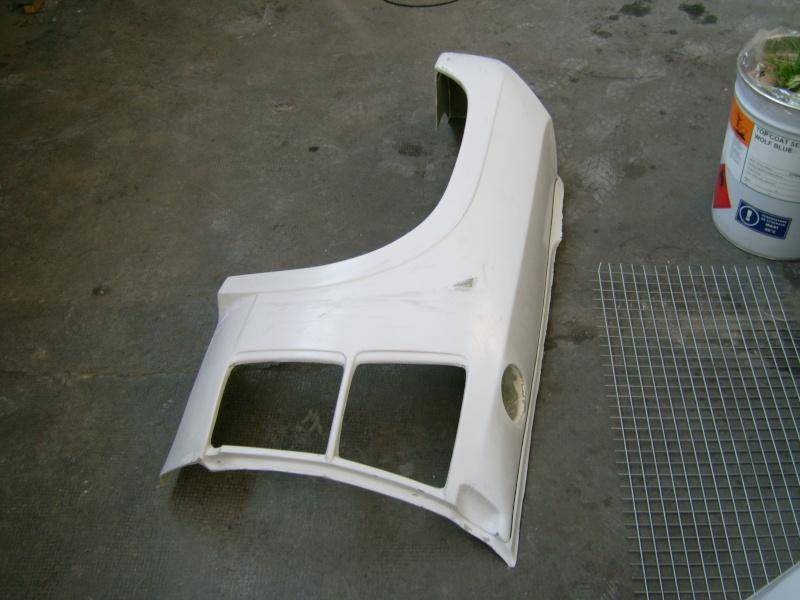 reconstruction de ma r5 turbo brulé - Page 4 Aile_a12