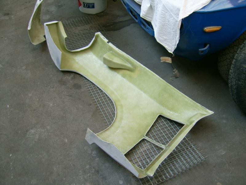 reconstruction de ma r5 turbo brulé - Page 4 Aile_a13