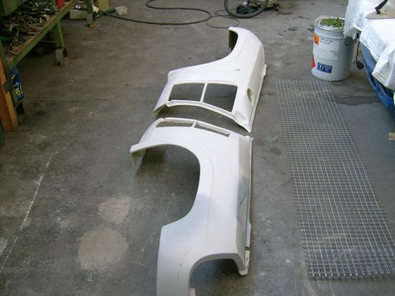 reconstruction de ma r5 turbo brulé - Page 4 Aile_a14