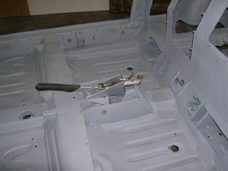 reconstruction de ma r5 turbo brulé - Page 3 R5_t1_10