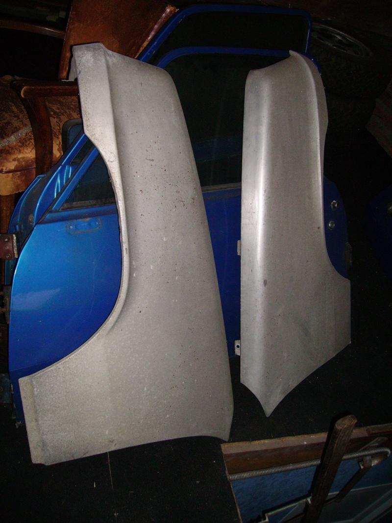 reconstruction de ma r5 turbo brulé - Page 3 R5alu_12