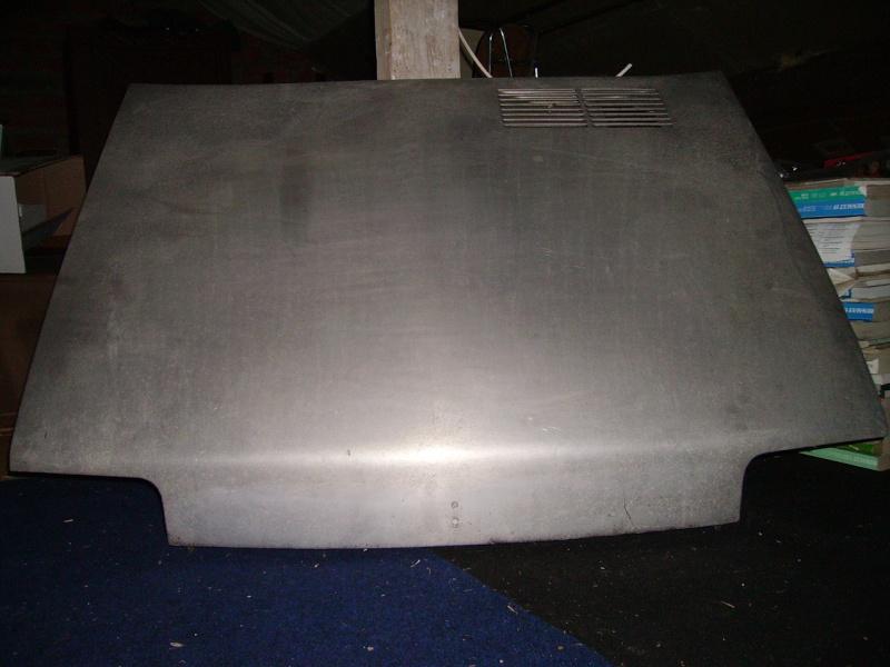 reconstruction de ma r5 turbo brulé - Page 3 R5alu_14