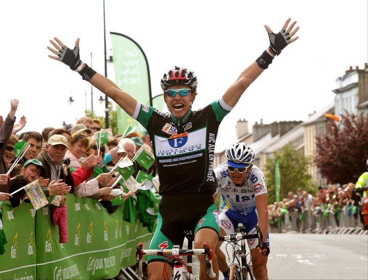 AN POST RAS  --Irlande-- 22 au 29.05.2011 Aix110