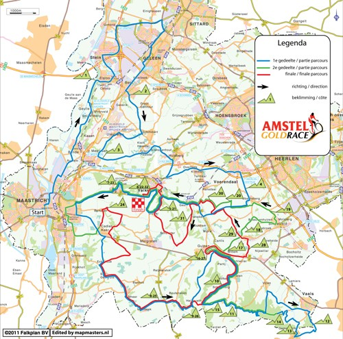 AMSTEL GOLD RACE --P.B.-- 17.04.2011 Amstel10