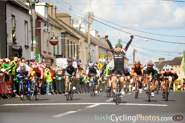 AN POST RAS  --Irlande-- 22 au 29.05.2011 An_p10