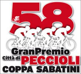 COPPA SABATINI  --Italie-- 07.10.2010 Coppa10