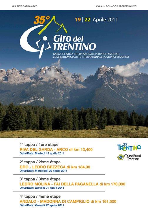 GIRO DEL TRENTINO --I-- 19 au 22.04.2011 Giro_d10