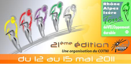 RHONE ALPES ISERE TOUR --F-- 12 au 15.06.2011 Rhone_10