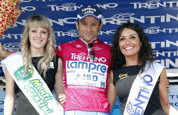 GIRO DEL TRENTINO --I-- 19 au 22.04.2011 Scarpo10