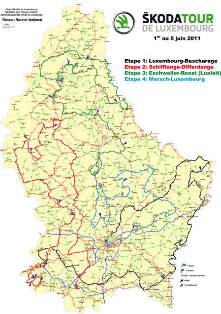 TOUR DU LUXEMBOURG  -- 01 au 05.06.2011 Tdl_pa10