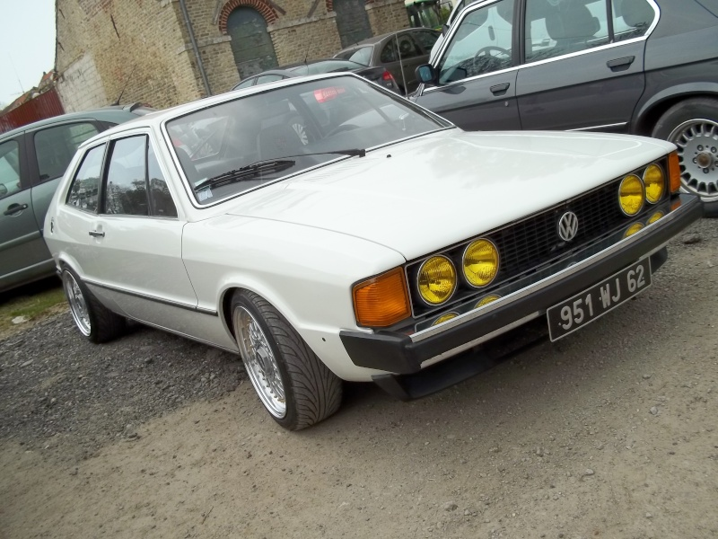 """mon scirocco 1 GT """" ALPIN WEISS""""  - Page 13 100_0227"""